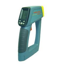 Infrared Thermometers-BP 688 / BP 689 / BP 690