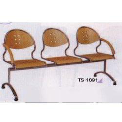 Designer Waiting Chairs
