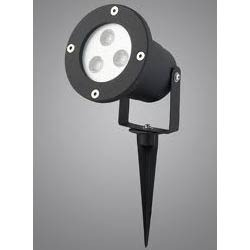 LED Garden Light Light Emitting Diode Garden Light Suppliers