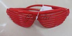 Model No 71246S Sun Glasses