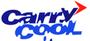 Carry Cool Enterprise