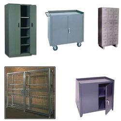 steel furniture images. industrial steel furniture images