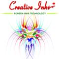 Shiva Plastochem Industries, Delhi