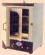 Laboratory Equipments / Laboratory Equipments 16