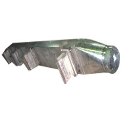 Air Ducts Air Ducting System Latest Price Manufacturers
