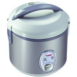 Delight Electric Rice Cooker PRWC 1.0