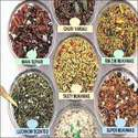Mukhwas / Savouries (mouth Fresheners)