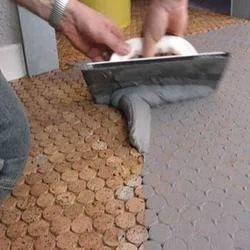 Non Shrink & Cementitious Micro-concrete