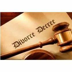 Alimony / Divorce Cases