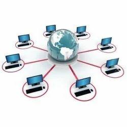 Network Engineering Solutions