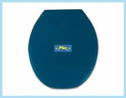 Toilet Seat Cover (flush Cistern)