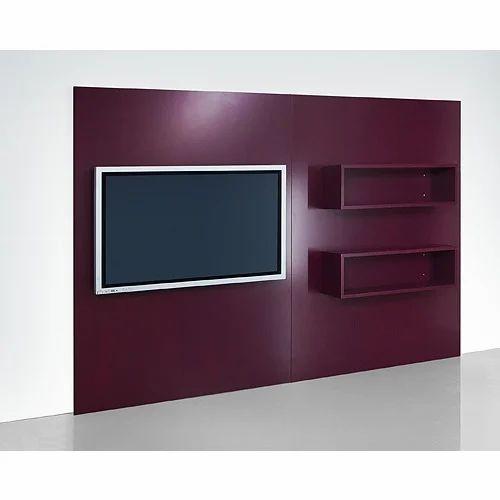 designer t.v. units - wall tv units exporter from bengaluru