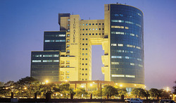 Commercial Construction Services in Gurgaon