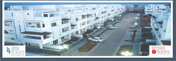 Residential Vatika Construction in Gurgaon