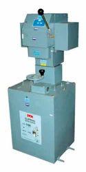 3 440 ESPE Oil Immersed Slip Ring Motor Starter Without OCB