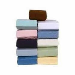 Cotton Viscose Dyeing Services