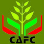 Clean Agro Fertilizer & Chemical Private Limited
