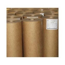 Insulation Press Papers
