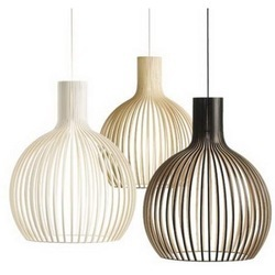 lights and fancy light gallery manufacturer meridian lights chennai - Decorative Lamps