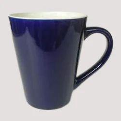London Coffee House Mug