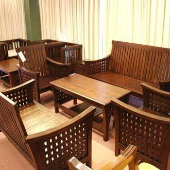 Wooden Home Furniture For Wooden Home Furniture Bharat Stationary Mart Manufacturer In