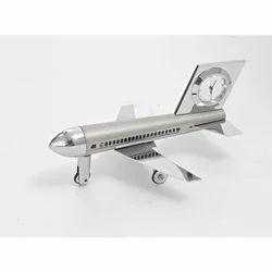 Aeroplane Watch