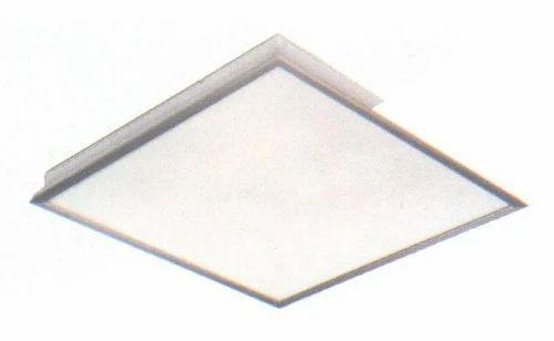 Quadra 2x2 Lights