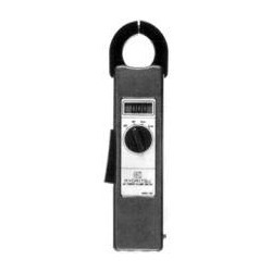Digital AC Power Clamp Meter KEW 2012