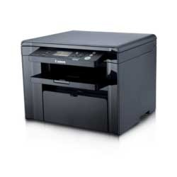 Canon Image Class MF212W Photo Copier Machine