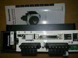 Servo Drive MBDHT2510E