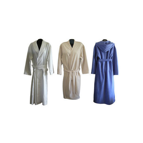 Bombay Dyeing Bath Robes - View Specifications & Details of ...