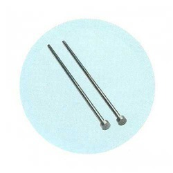 Ejector Pins - Type 'A'