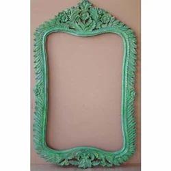 Mirror Frames M-7715