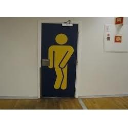 Bathroom Doors Manufacturers In India bathroom door -manufacturers & suppliers in india