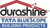 Roof Sheets Bluecope Durashine Roof Sheets Wholesale