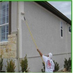 Roof Coatings At Best Price In India
