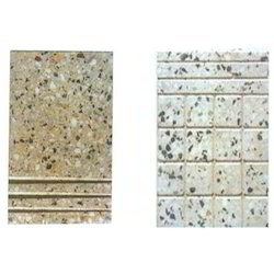 Step Mosaic Tiles