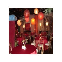 Theme Party Organizers for Adults