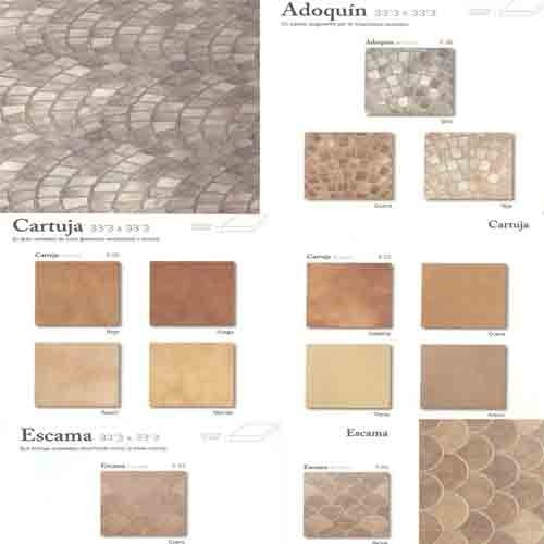 Bathroom Tiles Mumbai driveway adoquin bathroom tiles - grescasa ceramics limited