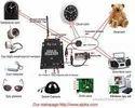 Spy Wireless Cameras