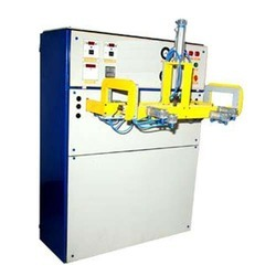 Without Chamber Vacuum Machines