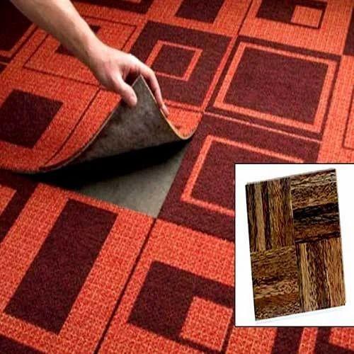 Carpet Tiles Flooring Carpets Bengaluru Neelgiri Tarpaulin