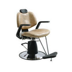 OMEGA Styling Chair