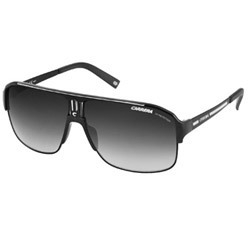 6f4a5ae7a4 Sunglasses (Carrera)