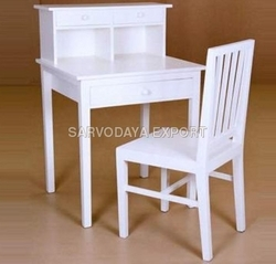 study table in jodhpur, rajasthan | manufacturers, suppliers