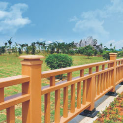 Wood Fence Wooden Fence Wholesaler Wholesale Dealers In India