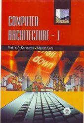 Computer Architecture Books