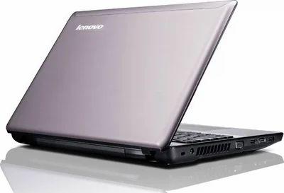 Laptop Mumbai - Sony VPC - YB35AN / B / P / S / G Wholesale Supplier