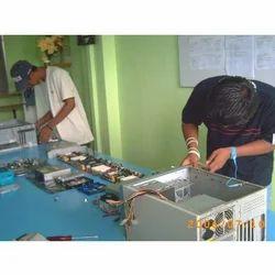 Telecom & Network Training