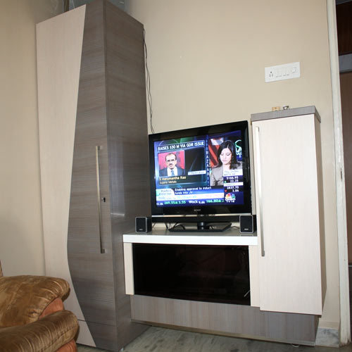 quality design 908ef f883e LCD/LED TV Stands - View Specifications & Details of Lcd Tv ...